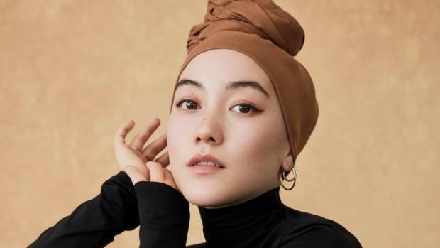 hp-hana-tajima-fashion-style-uniqlo