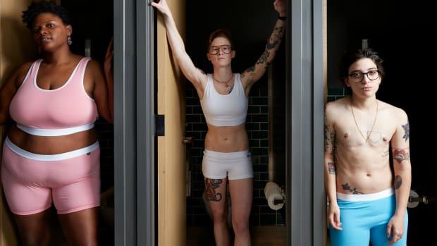 transgender-fashion-social-media