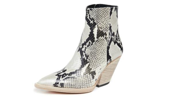iro-arezela-boots-1