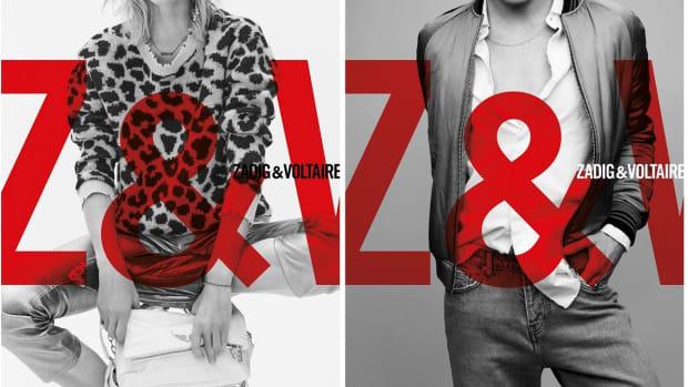 Zadig-Voltaire-SS19_Fashionelav2 1000