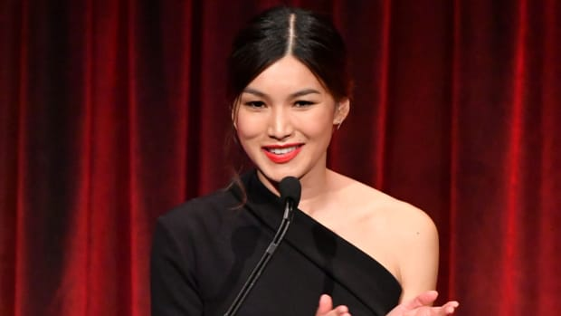 hp-gemma-chan-wore-monse-apex-youth-gala-2019