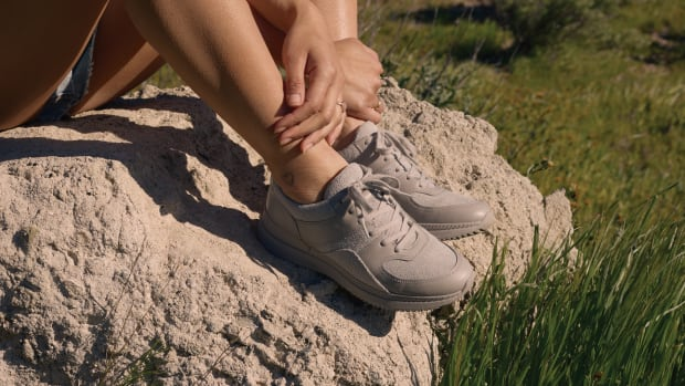 sustainable sneakers everlane adidas 2