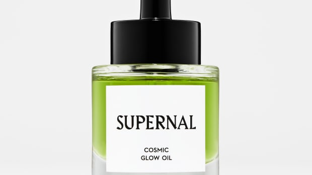 supernal-cosmic-glow-oil-02