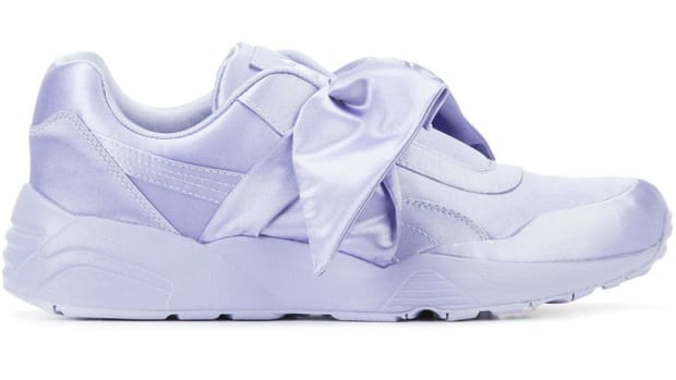 Fenty-Puma-Bow-Sneakers-cropped