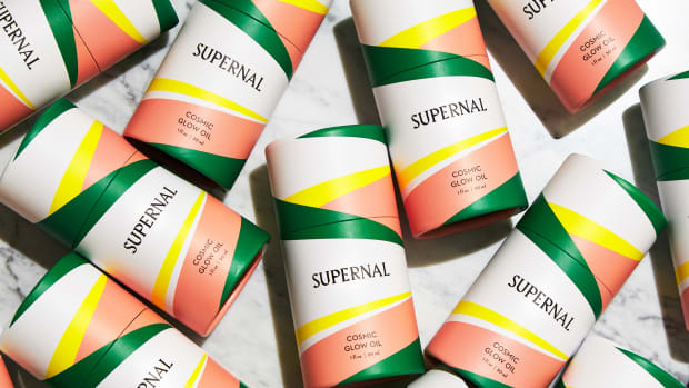 supernal-cosmic-glow-oil-packaging