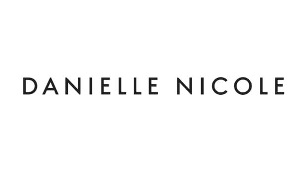 Danielle Nicole logo