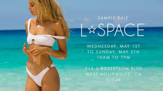 LSPACE - Public Invitation