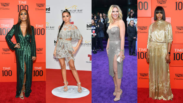 best-dressed-celebrities-april-26