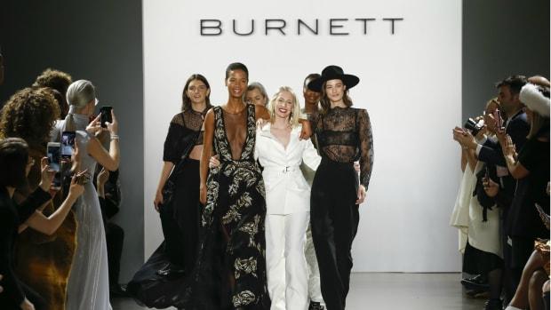 burnett-label-to-watch