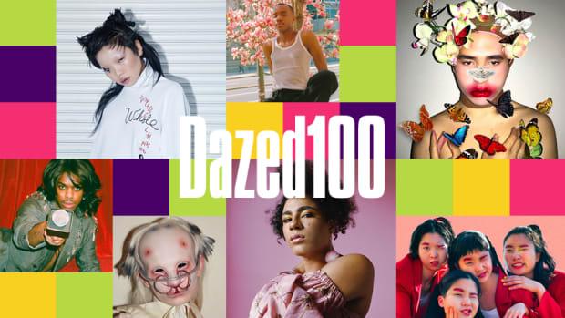 dazed-100-2019