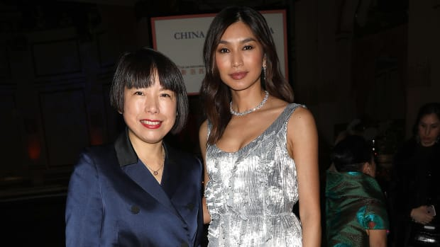 main-Angelica-Cheung-vogue-china-Gemma-Chan-china-fashion-gala-2019-by-Starpix