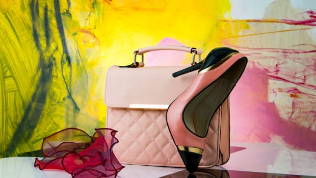 handbag-3635212_1920 pixabay christine sponchia