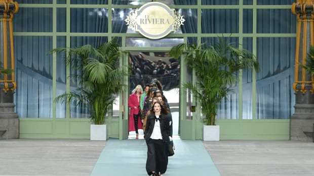chanel-resort-2020-finale