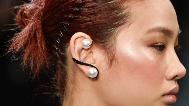 shop-ear-cuffs-climbers