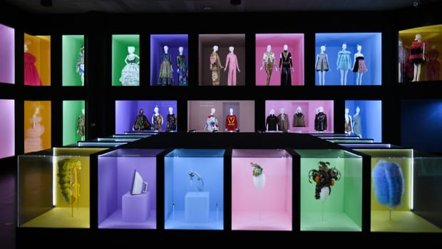 hp-met-costume-institute-camp-notes-on-fashion-exhibit-camp-9