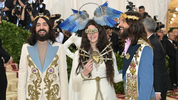 alessandro-michele-gucci-met-gala
