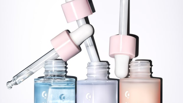 glossier-supers-serums-promo
