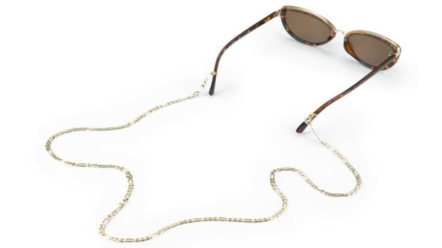 donni-gold-sunglasses-chain