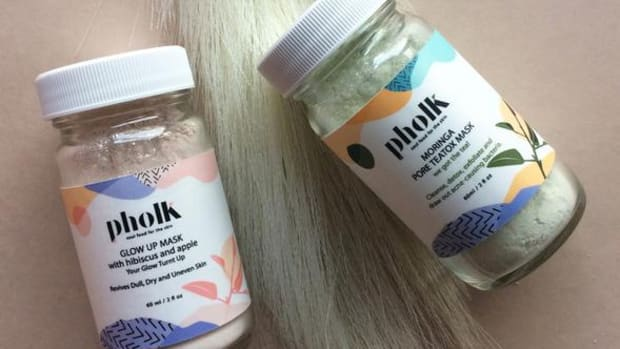 pholk-multimasking-duo-promo