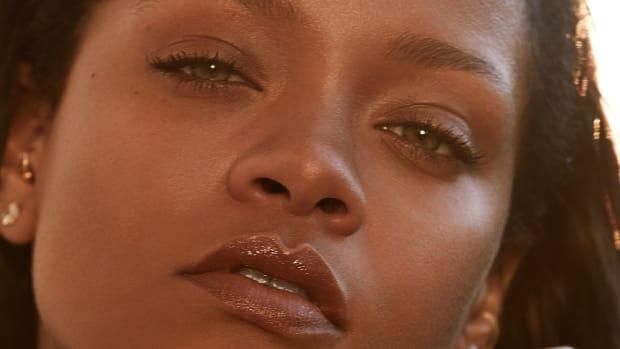 fenty-skin-rihanna-campaign-promo