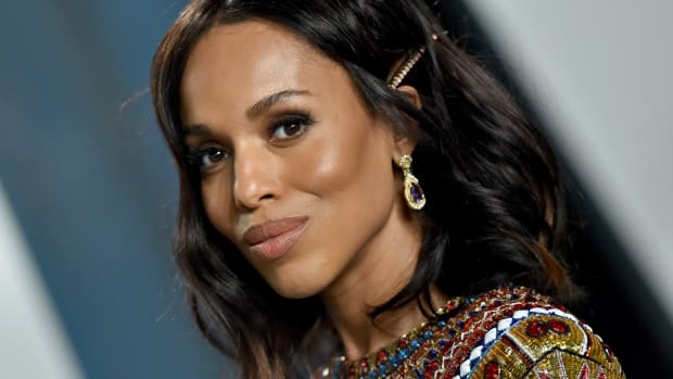 kerry washington town and counrty september