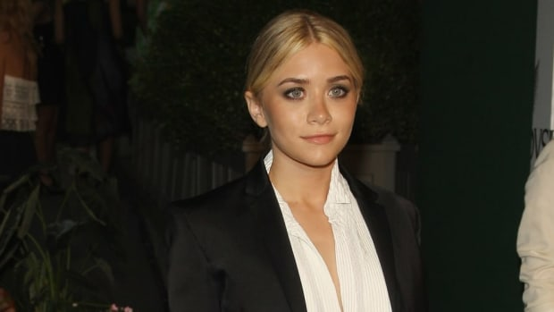 ashley olsen calvin klein (1)