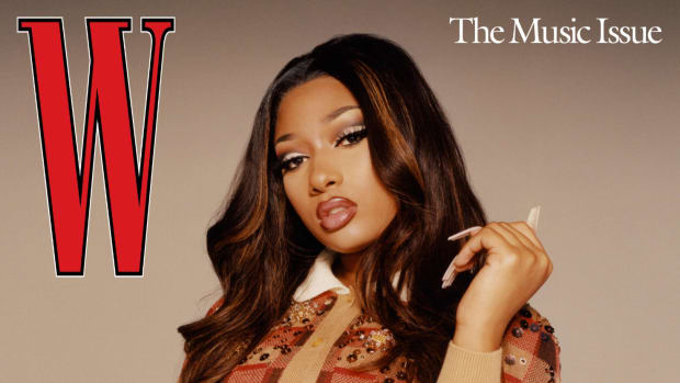 megan-thee-stallion-w-magazine-cover-promo