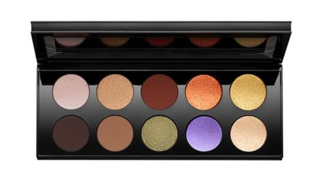 pat-mcgrath-labs-mothership-vi-midnight-sun-palette-promo
