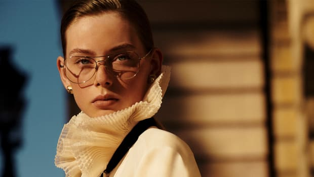 CHANEL_Eyeglasses_Ecommerce_2