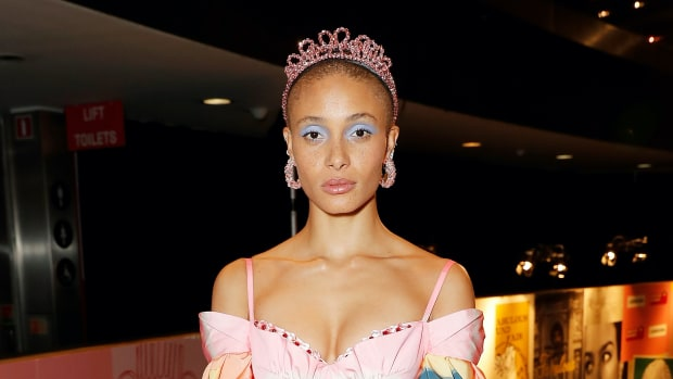 adwoa-aboah-simone-rocha-fashion-fund-fair copy