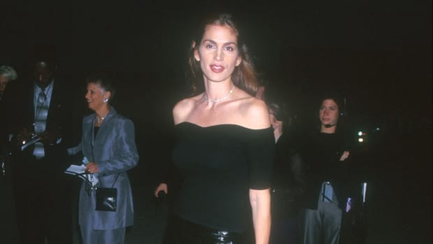 cindy crawford (1)