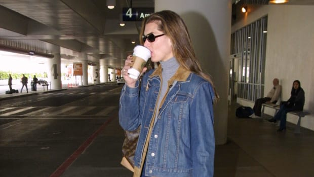 brooke-shields-airport-style