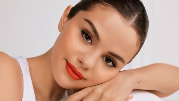 Rare_Selena_Single_Shot