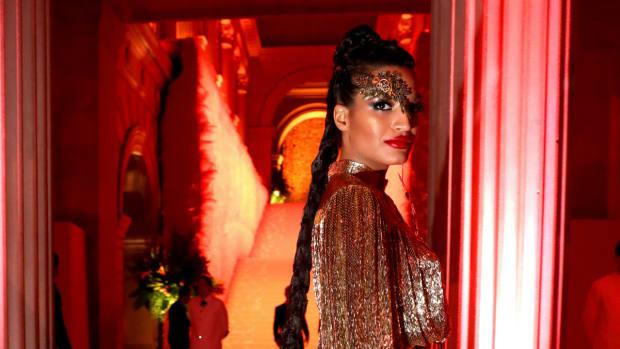 indya-moore-met-gala-2019-promo