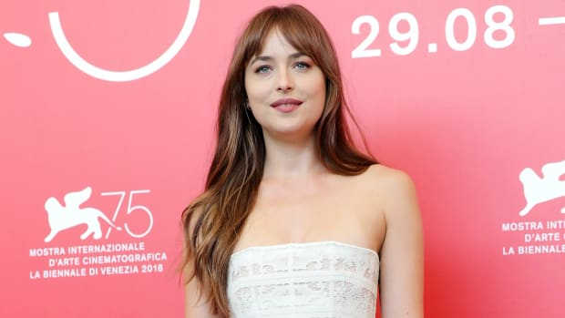 dakota-johnson-dior-venice-film-festival-2018 copy