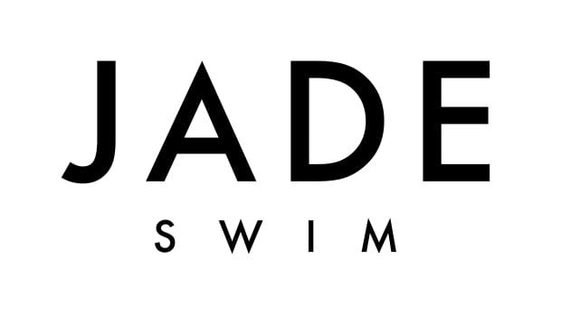 jadeswim_logo_FINAL