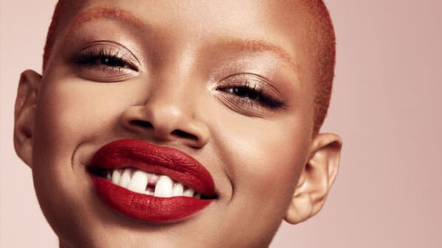 fenty-beauty-lipstick-madamn-slick-promo