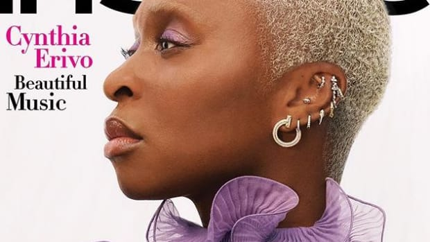 cynthia erivo instyle october 2020 copy