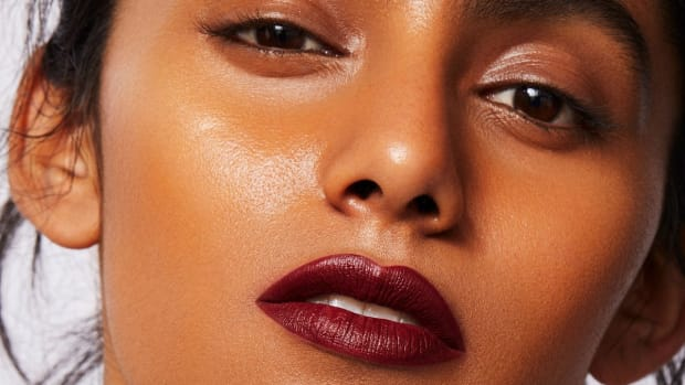 uoma-beauty-lipstick-promo