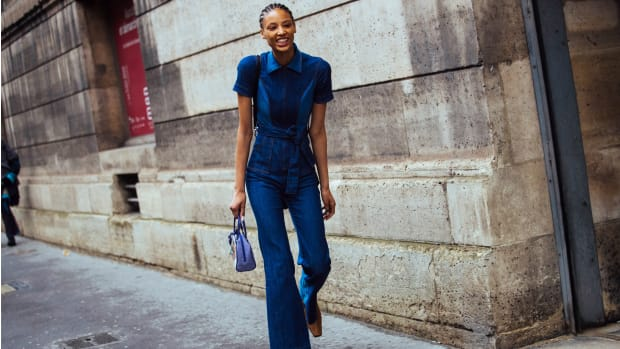 online-sales-denim-jumpsuit