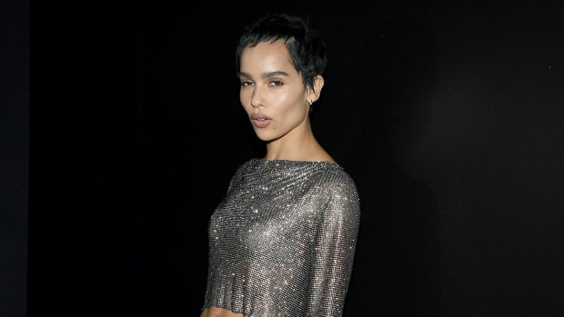 zoe-kravitz-saint-laurent-fall-2020