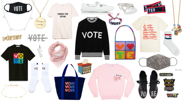 voting merch.001