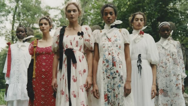 london-fashion-week-spring-2021