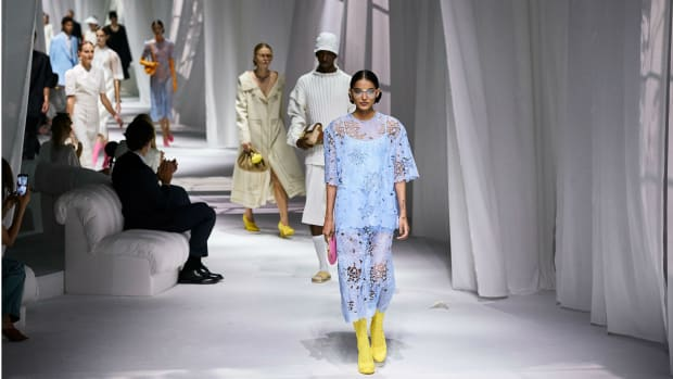 Fendi -spring-2021-collection