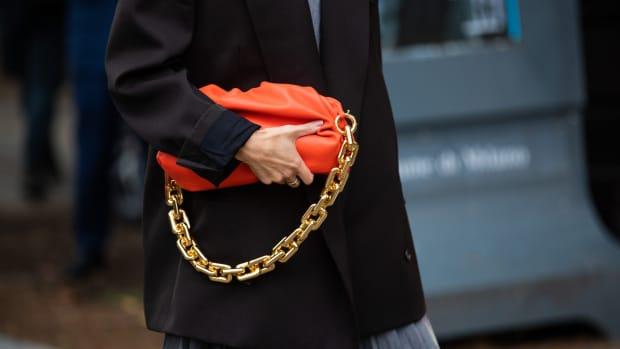 street style bag (1)