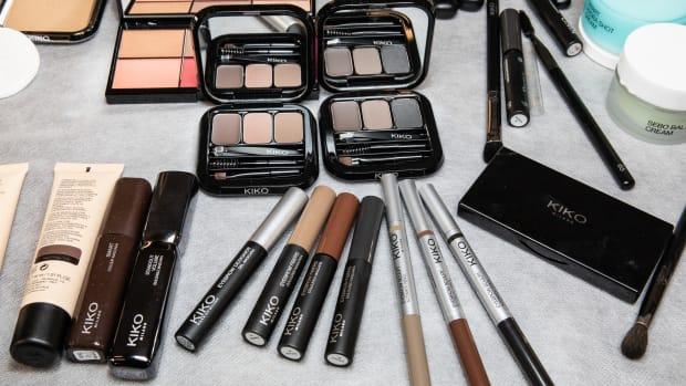 kiko-milano-makeup