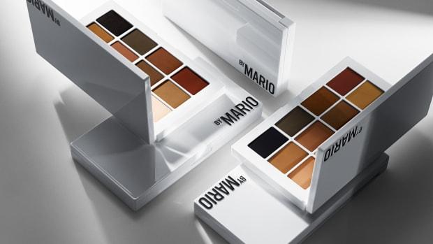 by-mario-matte-palette