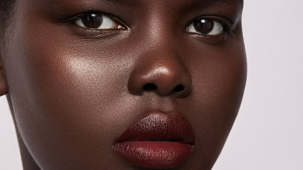 uoma-beauty-promo
