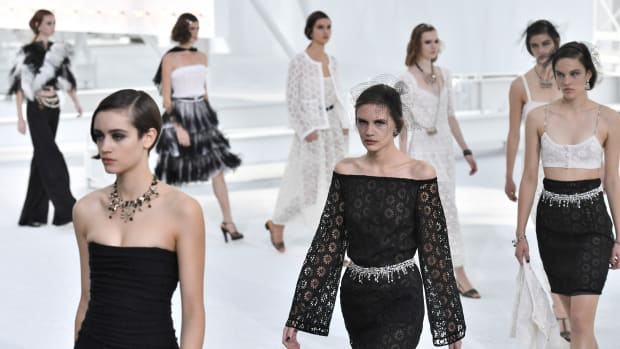 chanel-spring-2021-beauty-stephane3