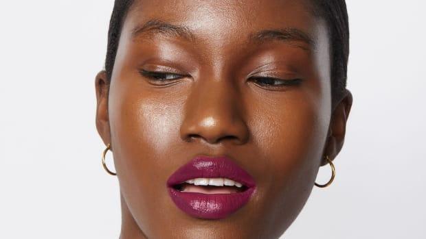 uoma-badass-icon-lipstick-hp